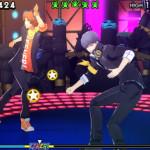 Persona 4 Dancing - 22