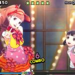 Persona 4 Dancing - 25