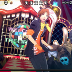 Persona 4 Dancing - 3
