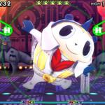 Persona 4 Dancing - 7