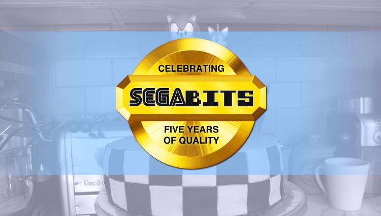 SEGAbits5
