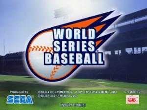 WorldSeriesBaseball_NAOMI_title