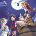 skies-of-arcadia-legends-top-ten-image