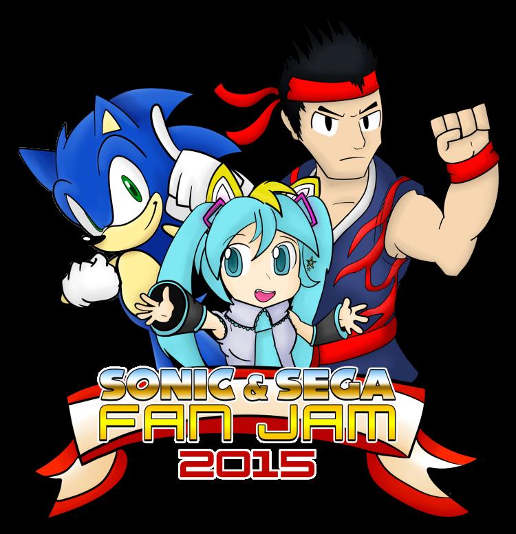 FanJam2015