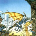 Panzer_Dragoon_Art_01