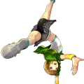 Persona_4_Dancing_chie
