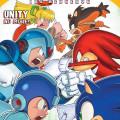 Sonic#274