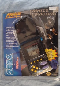 panzer-dragoon-tiger-electronics-pocket-arcade-us-version
