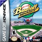 600px-BaseballAdvance_GBA_US_Box_Front