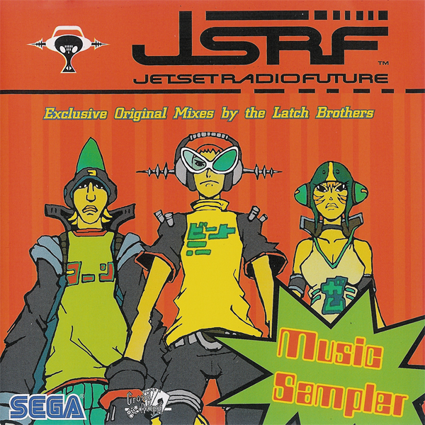 JSRFMS_Album_US_Box_Front