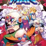 Megaman#51var1