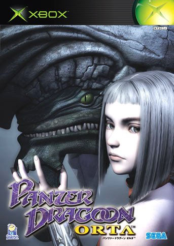 PanzerDragoonOrta_Xbox_JP_Box