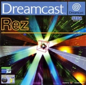 Rez_dc_eu_front_cover