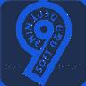 SegaAM9_logo