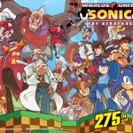 Sonic#275var