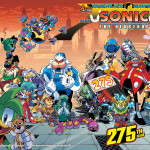 Sonic#275wellsvar