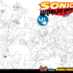 SonicBattlessketchvar#1