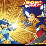 SonicBattlesvar#1b