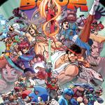 SonicBoom#10Var