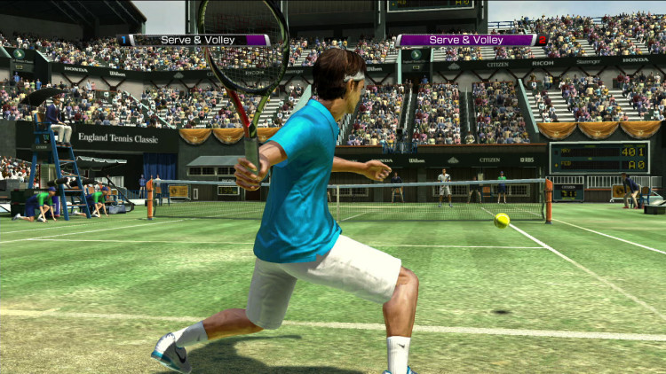 Virtua-Tennis-4-PC