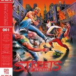 DATA001-Streets-of-Rage.0
