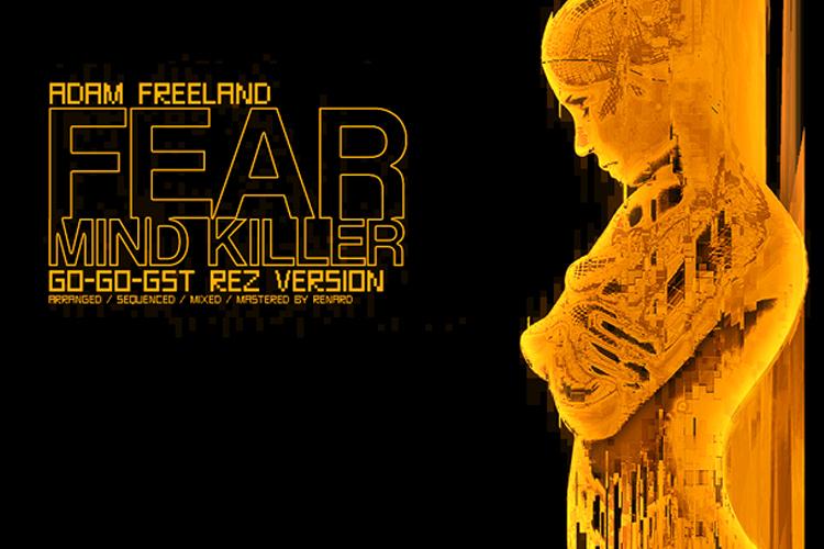 rez fear