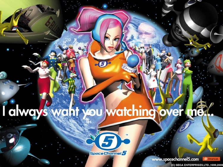 Space_Channel_5_Wallpaper_03