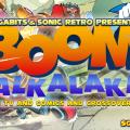 boomtalkalaka3