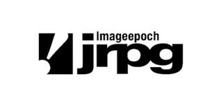 Imagepoch