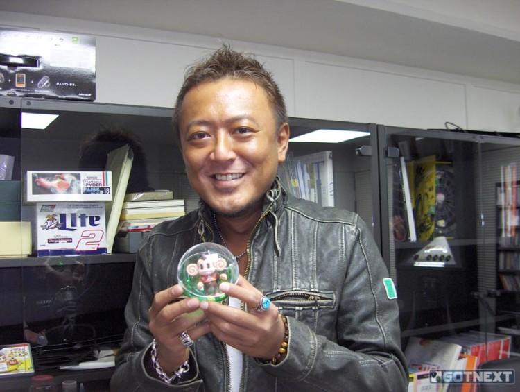 nagoshi1