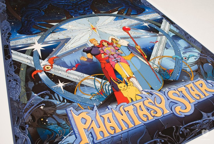 phantasy-star-sega_kilian-eng-closefront_1600x1073_marked