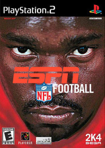 ESPNNFLFootball2k4_PS2Box