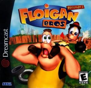 FlorgianBros