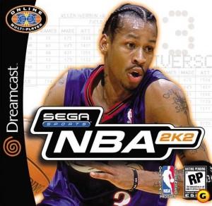 NBA2k2