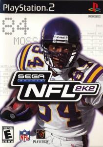NFL2K2