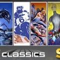 SEGA3DClassicssale
