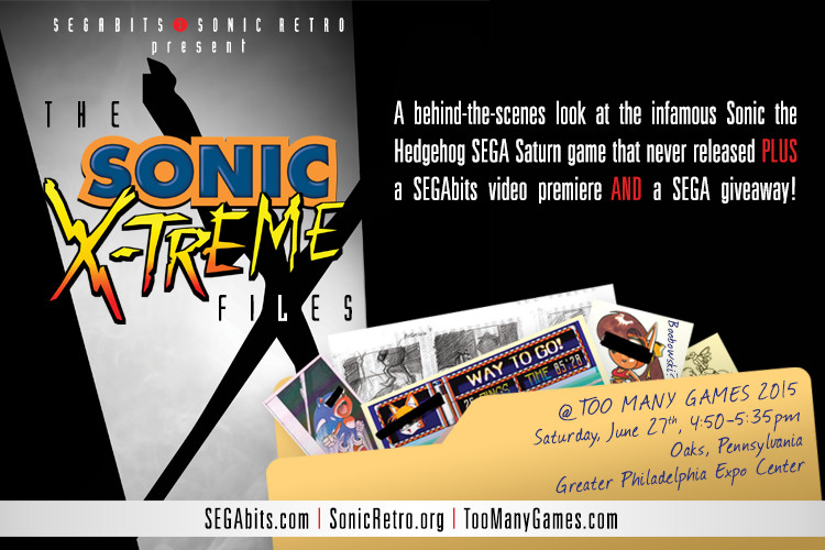 SonicXtremeFiles_WEB_HEADER