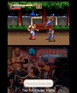 3DStreetsofRageScreen2