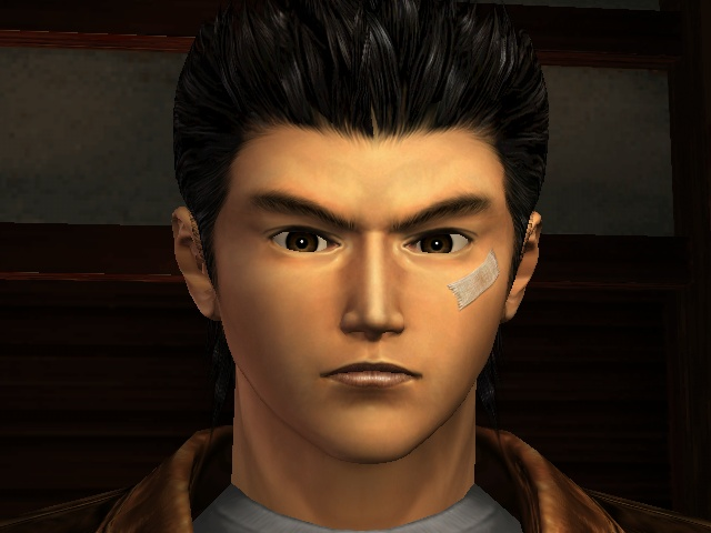 51698-Shenmue_Passport_(PAL)-2