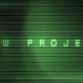 Atlus-VanillaWare-NP-Tease_07-20-15