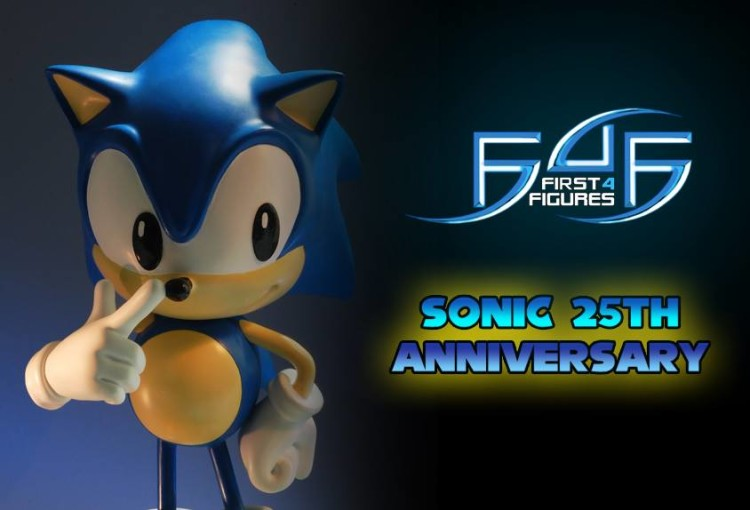 First4Sonic25