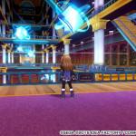 Hyperdimension-Neptunia-VS-Sega-Hard-Girls-Dream-Fusion-Special-2