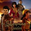 Shenmue Gaiden 1