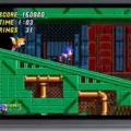 Sonic23d