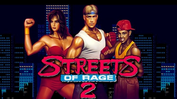 StreetsofRage2Title2