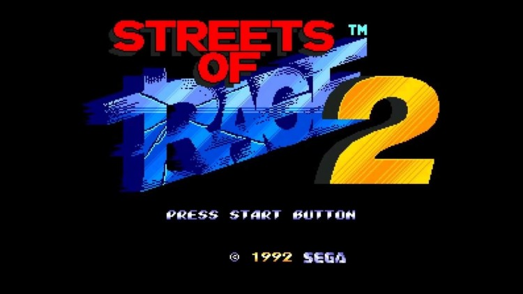 StreetsofRage2title