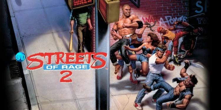 StreetsofRagecoverart