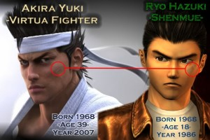 akira-and-ryo