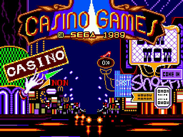 CasinoGames_title