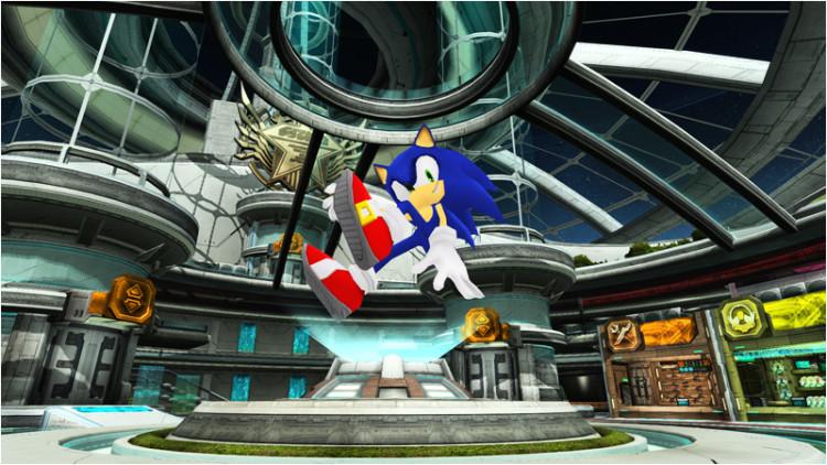 PSO2_Sega_Crossover-Sonic